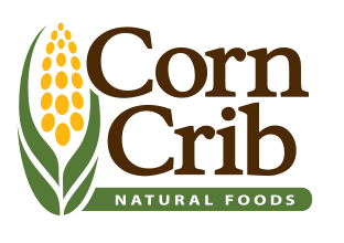 Corn Crib Home