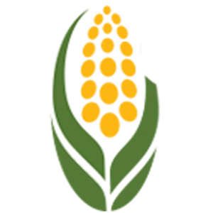 Corn Crib Icon